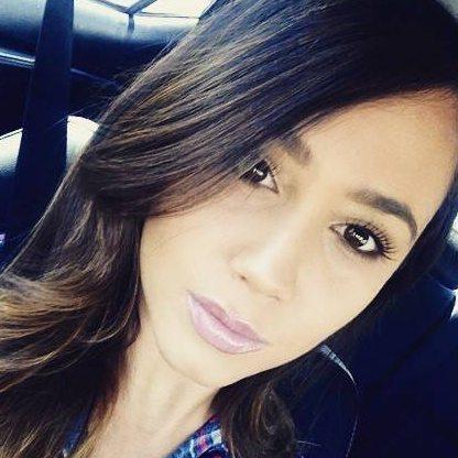Kelsey Lima